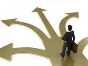Successful job essay prospects - myxcodenet